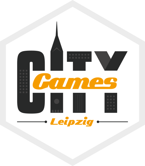 CityGames Leipzig